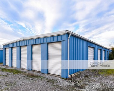Storage Units for Rent available at 211 Hahn Road, Frankfort, KY 40601 Photo Gallery 1