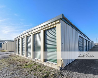 Storage Units for Rent available at 4002 Old Owingsville Road, Mt Sterling, KY 40353 Photo Gallery 1