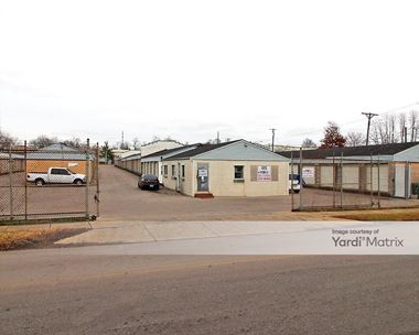 Storage Units for Rent available at 615 East 7th Street, Lexington, KY 40505 Photo Gallery 1