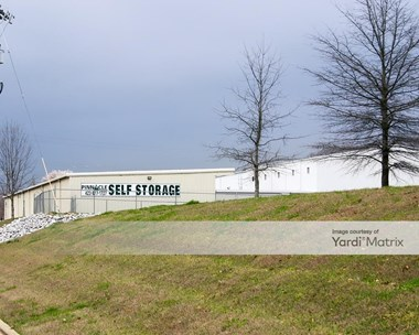 Storage Units for Rent available at 4494 Pinnacle Lane, Chattanooga, TN 37415 Photo Gallery 1