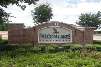 6504 Falcon River Way 1-3 Beds Apartment for Rent Photo Gallery 1