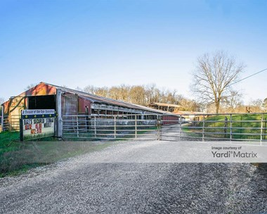 Storage Units for Rent available at 1994 Keith Valley Road SE, Cleveland, TN 37323 Photo Gallery 1