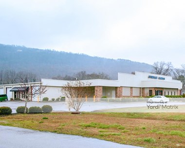 Storage Units for Rent available at 8701 Dayton Pike, Soddy Daisy, TN 37379 Photo Gallery 1
