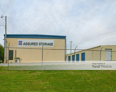 Storage Units for Rent available at 1238 Frye Street, Athens, TN 37303 Photo Gallery 1