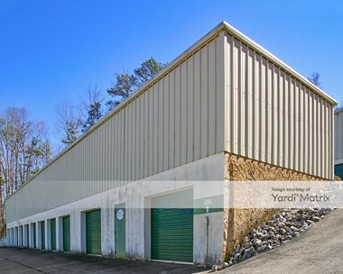 Storage Units for Rent available at 36 Harley Lane, Ringgold, GA 30736 Photo Gallery 1