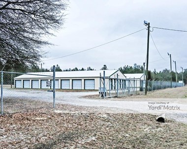 Storage Units for Rent available at 4411 Festival Trail Road, Wagener, SC 29164 Photo Gallery 1