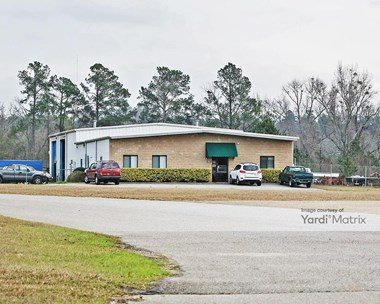 Storage Units for Rent available at 181 Old Jackson Hwy, Beech Island, SC 29842 Photo Gallery 1