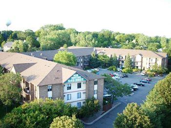 11050 Cedar Hills Blvd Studio Apartment for Rent Photo Gallery 1