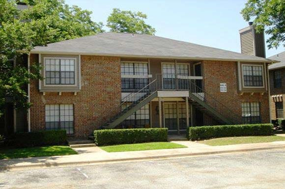 Cheap Apartments In North Richland Hills