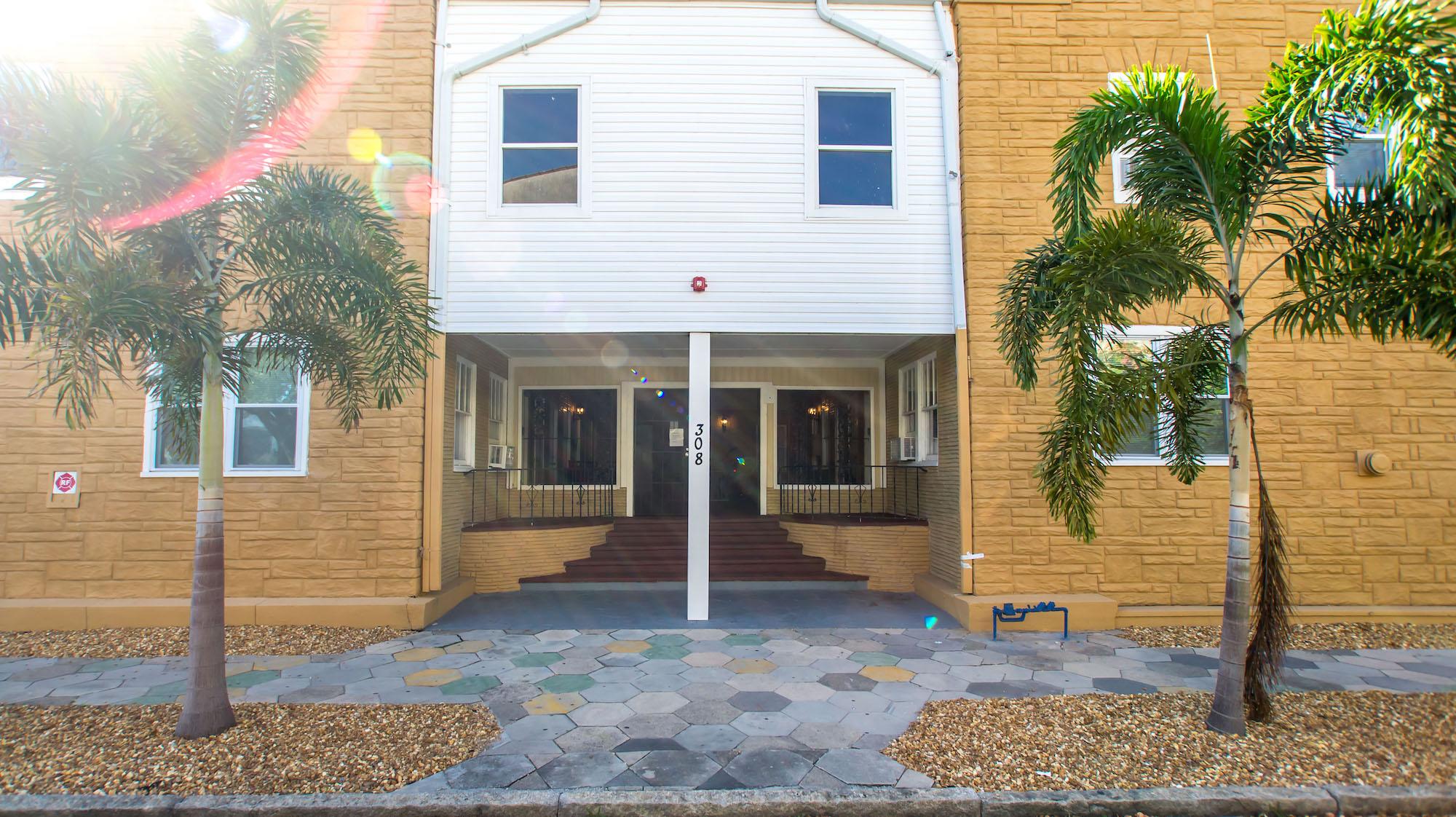 apartments for rent in 33701 fl rentcafe rh rentcafe com