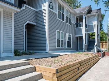 1718-E Palmer Street 2-4 Beds Apartment for Rent Photo Gallery 1