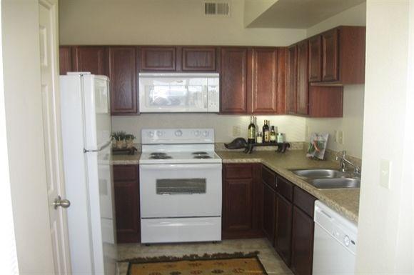 Preserve At Pecan Creek Apartments 6303 Shady Shores Dr