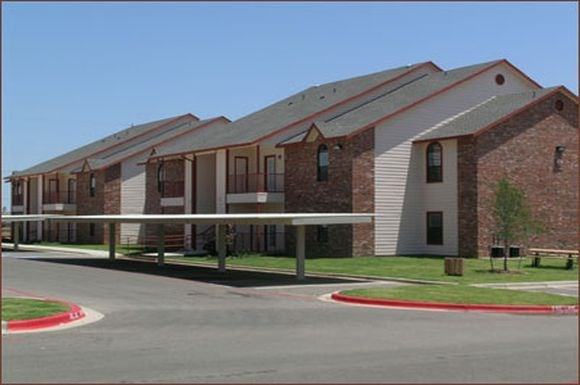 Cheap Apartments For Rent In Lubbock Tx