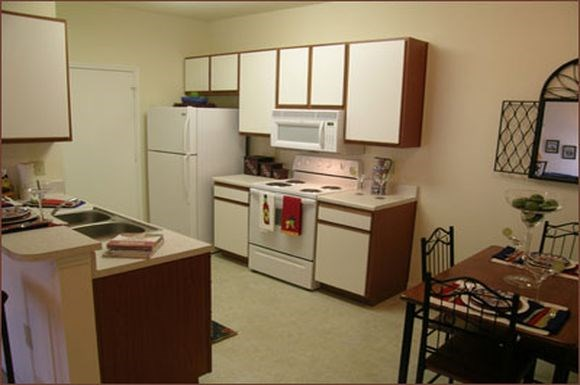 Preserve at prairie pointe apartments 8217 avenue u - Cheap 2 bedroom apartments in lubbock tx ...