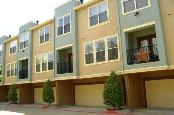 white rock apartments reserve at white rock apartments 9215 garland rd dallas 29757