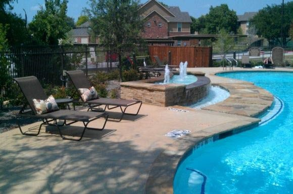 Apartments On Yellow Jacket Rockwall Tx