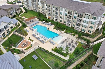 1401 Satellite View 1-3 Beds Apartment for Rent Photo Gallery 1