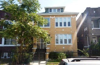 1627 South 49th Avenue 3 Beds Apartment for Rent Photo Gallery 1