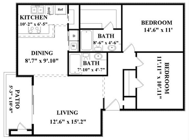 Tree House Designs Floor Plan Trend Home Design And Decor