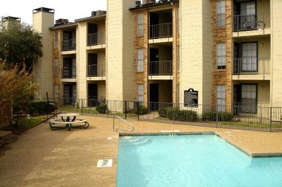 Apartments For Rent In Webb Chapel