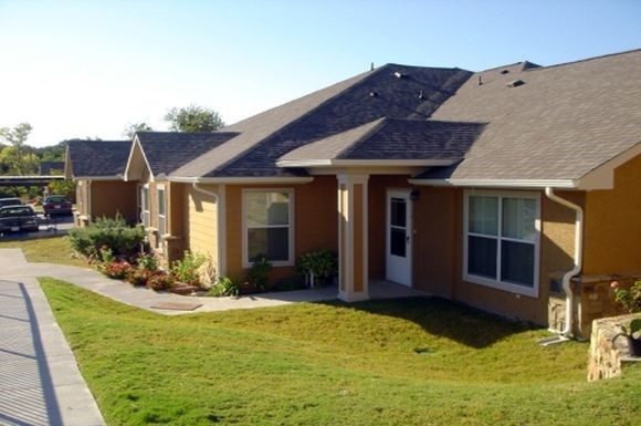 Room For Rent In Weatherford Tx