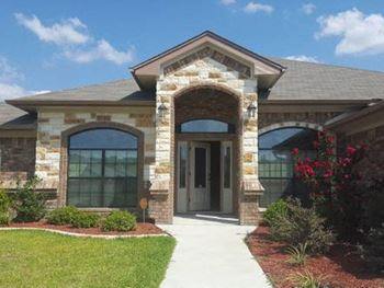 2701 Legacy Lane 4 Beds House for Rent Photo Gallery 1