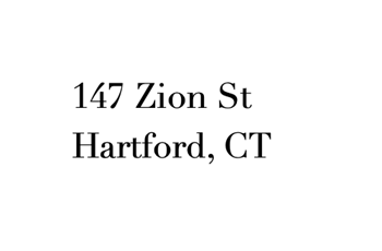 147 Zion Street Studio-1 Bed Apartment for Rent Photo Gallery 1