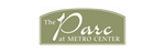 Parc at Metro Center Property Logo 0