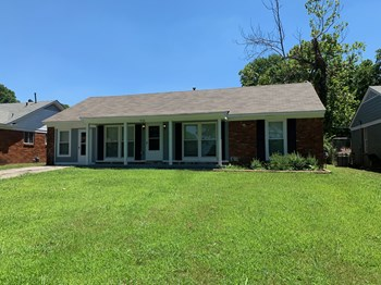 4336 Deerland St 3 Beds House for Rent Photo Gallery 1