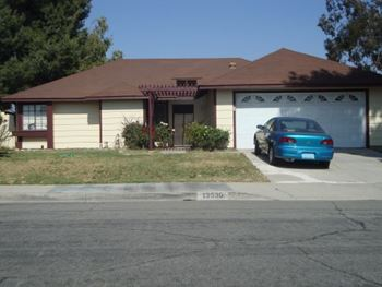 13530 Nagai Drive 3 Beds House for Rent Photo Gallery 1