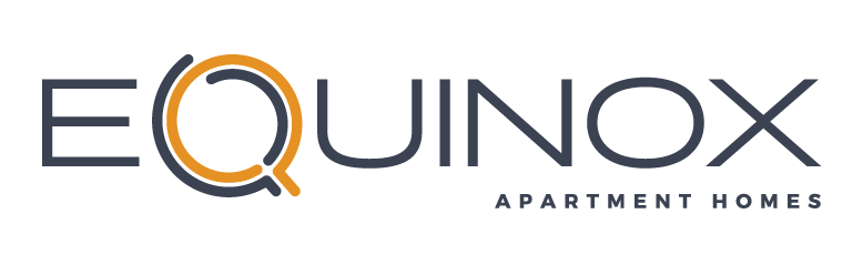 Equinox   Apartments in Arlington, TX