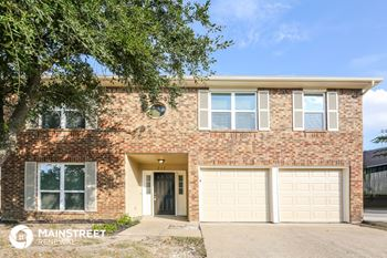 213 Vines Dr 4 Beds House for Rent Photo Gallery 1