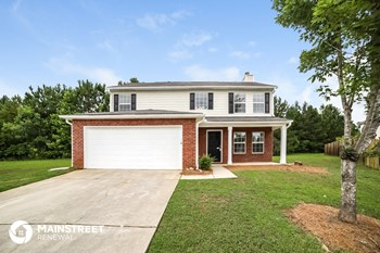 515 Abercorn Ct 4 Beds House for Rent Photo Gallery 1