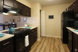 Oswego Cove Apartments | Kitchen