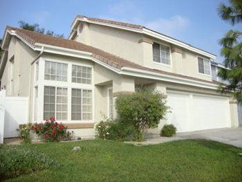 5869 Applecross Drive 4 Beds House for Rent Photo Gallery 1