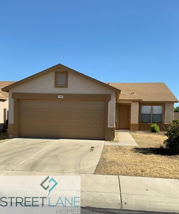 11545 W Corrine Dr 3 Beds House for Rent Photo Gallery 1