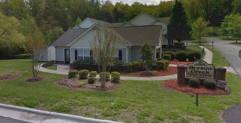 585 Franklin Grove Church Road 3 Beds Apartment for Rent Photo Gallery 1