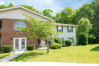 119 Fairground Circle 4 Beds Apartment for Rent Photo Gallery 1