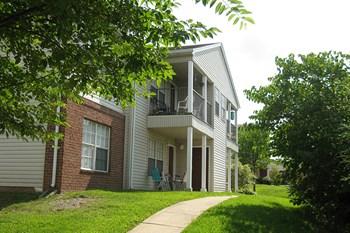 501 Ben Allen Road, #290 2 Beds Apartment for Rent Photo Gallery 1