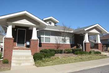 104 Lemont Drive 2-3 Beds Apartment for Rent Photo Gallery 1