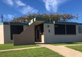 289 Noel Estrada Avenue Unit #81 1-4 Beds Apartment for Rent Photo Gallery 1