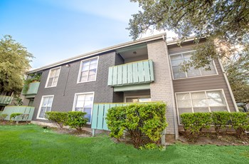 4615 Gardendale Street 1-3 Beds Apartment for Rent Photo Gallery 1