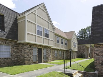 4640 Poplar Springs Drive 1-2 Beds Apartment for Rent Photo Gallery 1
