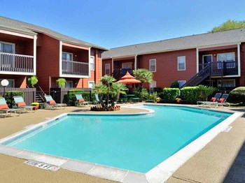 503 El Dorado Blvd 1-2 Beds Apartment for Rent Photo Gallery 1
