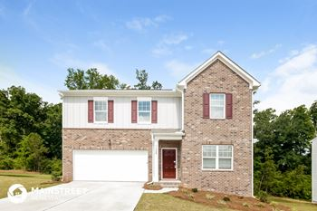 7238 Deering Ct 4 Beds House for Rent Photo Gallery 1