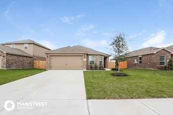 1226 Steel Redan Drive 4 Beds House for Rent Photo Gallery 1