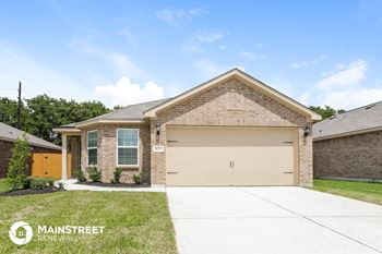 1123 Diamond Drape Drive 4 Beds House for Rent Photo Gallery 1