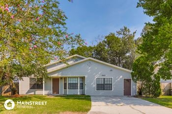 7453 N Amandas Crossing Dr 3 Beds House for Rent Photo Gallery 1