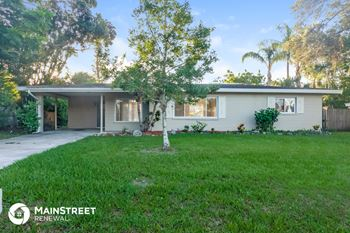 5931 Olive Ave 3 Beds House for Rent Photo Gallery 1