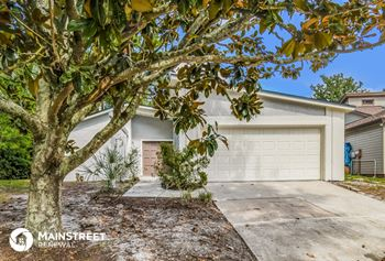 13025 E Bent Pine Ct 3 Beds House for Rent Photo Gallery 1